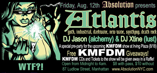 NYC-goth-club-flyer.jpg