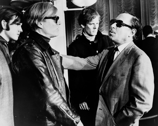 NYC Andy Warhol Tennessee Williams Paul Morrissey.jpg