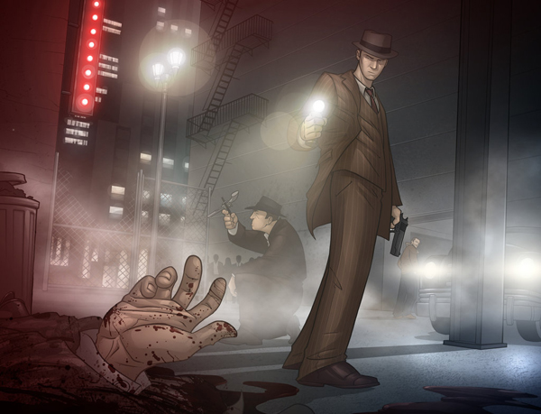 File:La noire by patrickbrown.jpg