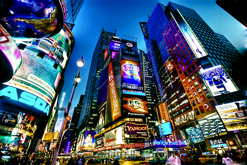Times Square NYC HDR.jpg