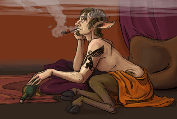 File:Satyr dude by latetotheparty-cc.jpg