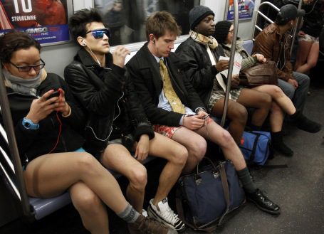 File:NYC-Diversity Nopantsday.jpg