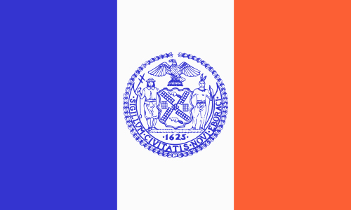 Flag-new-york-city.jpg