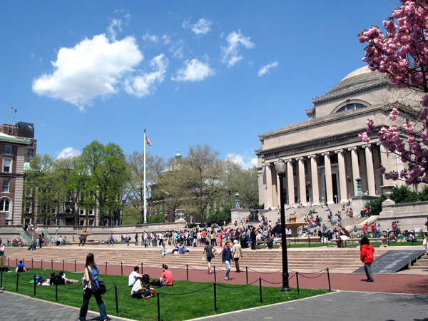 Columbia University The Steps.jpg