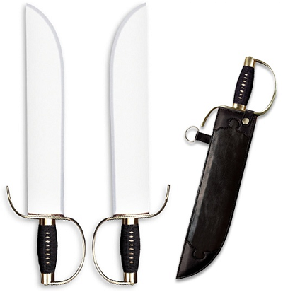 File:Butterfly Swords png - WoD Gotham
