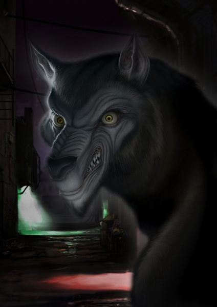 File:Loup Garou 2 by Octoworld8-cc.jpg